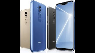 Huawei unveils 49 models that would get the new EMUI 9.1 upgrade