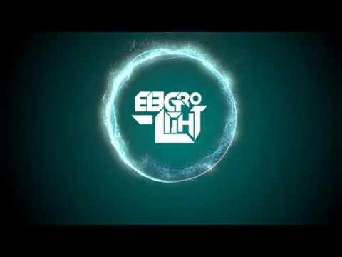 Download Electro Light Symbolism Belagu