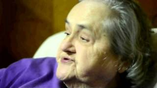 Thumb Abuela viciosa gamer jugando a Skyrim, Dead Space, Final Fantasy XIII, Mass Effect