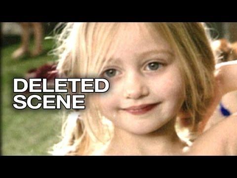 Bridget Jones's Diary Deleted Scene - In The Very Very Beginning (2001) HD