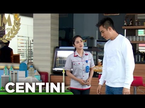 download lagu Centini Episode 92 - Part 1 gratis