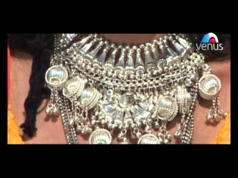 Chori Chori Hori Khele Aavan (E Jobna Rang Mein Rang Jaai -...