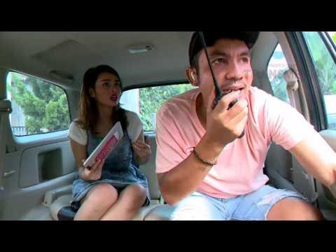 download lagu KATAKAN PUTUS - Cewek Suka Minta Break Di Depok 19/05/2017 Part 3 gratis