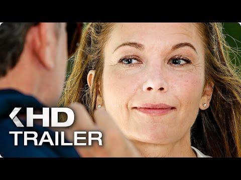 PARIS KANN WARTEN Trailer German Deutsch (2017) streaming vf
