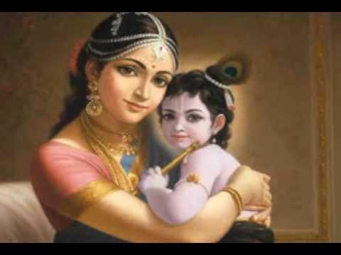 Mane Pyaaru Lage  Shriji Taru તન મન ધન શ્રીજી ના ચરણો મા video