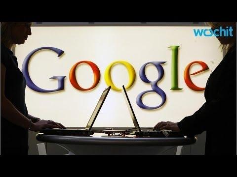 Google Antitrust Investigations Spread Across the Globe