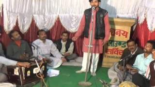 download lagu Birha Shahid Pannalal Yadav Ga Ashoklal Yadav gratis