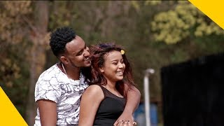 "New Eritrean Music 2017 Haylab Yohannes (ባሪዓ) ""Aytferarekni"" ኣይትፈራረቕኒ"