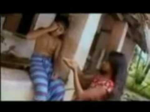 Sudu Pata Mal Wetunu  Ratu  Pata Rali Gauma.... video