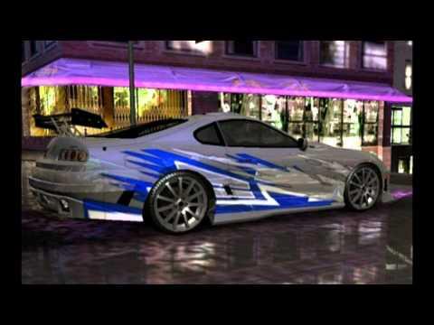 Cancion Rapido Y Furioso Reto Tokyo - (tokyo Drift - Teriyaki Boys) ʞҿ√ ΐη video