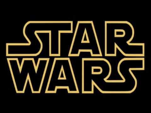 John Williams - Star Wars - The Throne Room