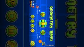 Aptoide descargo geometry dash completo(gratis)