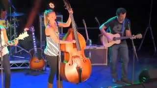 Watch Sunny Cowgirls Rabbit video