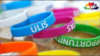 [ULIS TV] ULIS View -  Thầy cô trong Ulisers là...