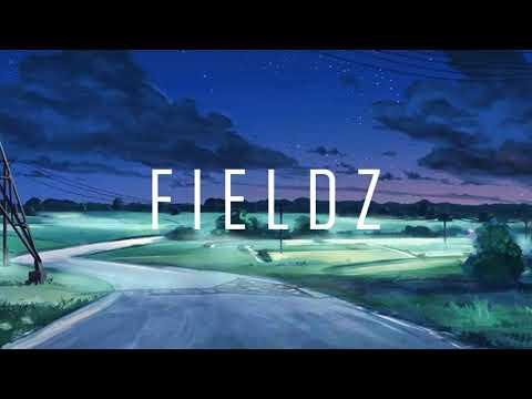 Download Lagu  CMC$ & GRX feat. Icona Pop – X's Seth Hills Remix Mp3 Free