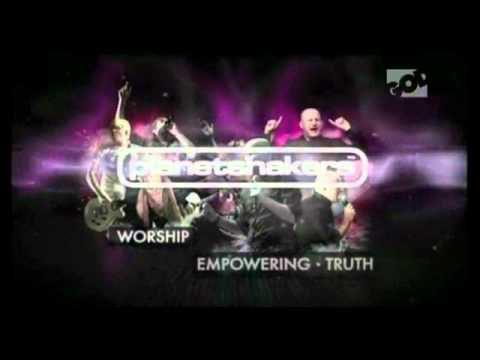 Planetshakers - Come To Praise