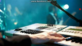Download Lagu 100 X by safarudin KDI Gratis STAFABAND