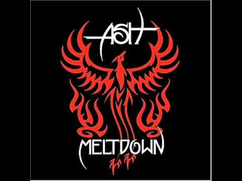 Ash - Tinseltown (High + Official Quality) (U.S Meltdown Bonus Track)