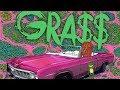 Skinny - Gra$$ (Prod by Skinny) Audio