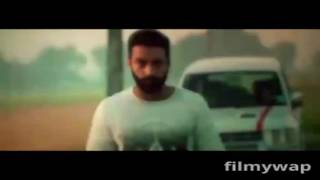 Tiger punjabi movie