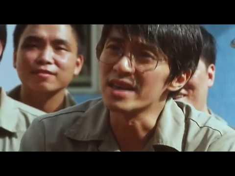 Châu Tinh Trì Lồng tiếng - Vua Bịp - The Tricky Master - Siêu Hài