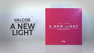 Valcos - A New Light