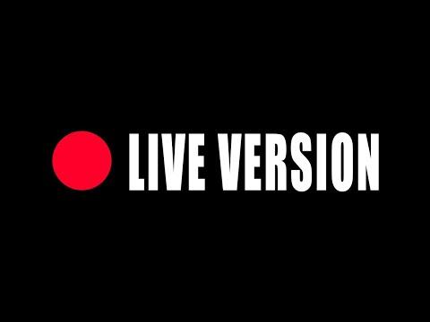 KILL TONY LIVE STREAM 9-17-2018 - SKLAR BROTHERS + DANIEL VAN KIRK