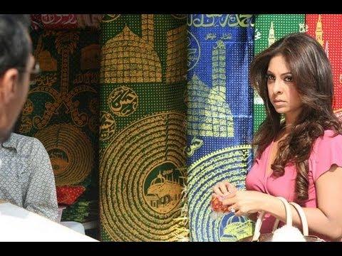 Thoda Sa Pyar Full Song | Kucch Luv Jaisaa | Rahul Bose Shefali...