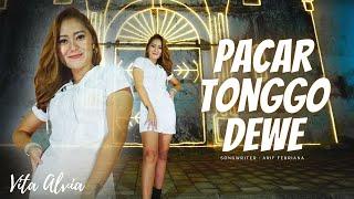 Vita Alvia - Pacar Tonggo Dewe