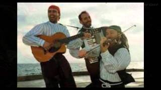 Muzyka z Chorwacji 1