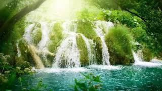 Музыка для души - Невероятно красивая музыка под шум воды     ♫ Красивая музыка