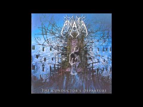 Anata - The Great Juggler