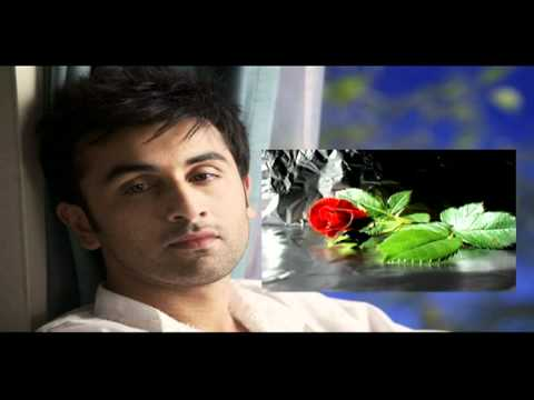 Mil Jaty Hai Jo Pyaar Mein Kumar Sanu Love Song