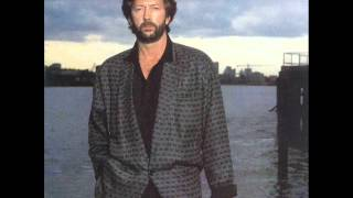 Watch Eric Clapton Holy Mother video