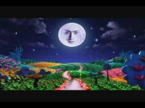 Memories of Matsuko (嫌われ松子の一生 - Tetsuya Nakashima - Japan, 2006) Trailer