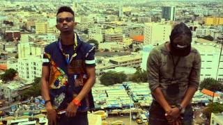 Elzo Jamdong and Omzo Dollar | Wouy Sama Ndeye
