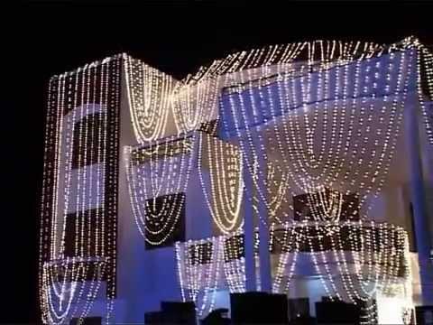 Guri House Punjab - New Punjabi  Song Album  2011 HD - Gurminder Guri