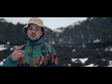 Must Volkoff ft.  Dialect  - JEWELS & CRYSTALS (Official Video)