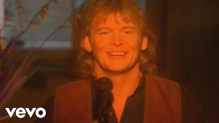 Watch John Farnham Seemed Like A Good Idea At The Time video
