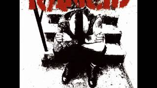 Download Lagu Rancid-And Out Came The Wolves Completo(Full Album) Gratis STAFABAND