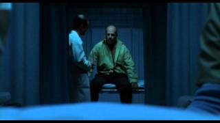 Unbreakable - Trailer