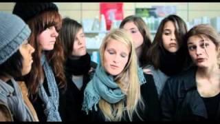 17 filles - Bande Annonce