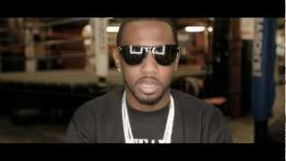 Watch Fabolous Swag Champ video