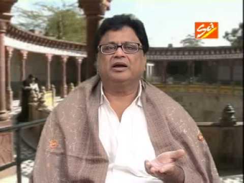 Kun sa yo khata rakhe - Khatu Shyam Bhajan 2013 by Jai Shankar...