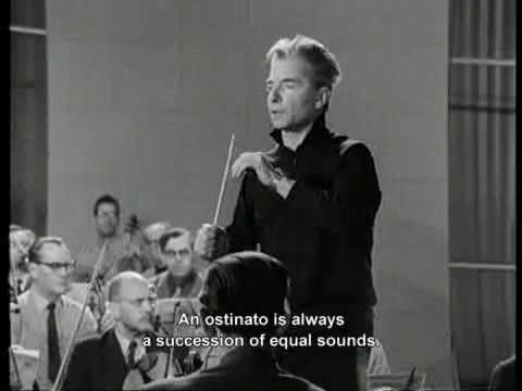 Karajan in Rehearsal and Performance
