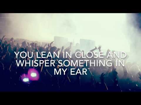 Willamette Stone - Never Coming Down