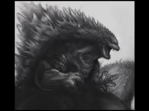 Godzilla 2014 - Countdown: Day 27 - 30 days, 30 questions