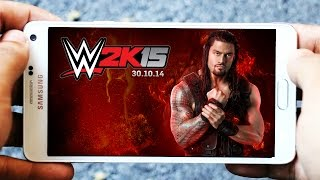 download lagu How To Download & Install Wwe 2k15 On Your gratis