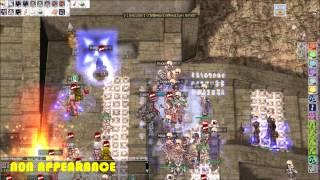 NA War Tro Sv Poring 10-2-56