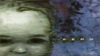 Watch Linkin Park Fuse video